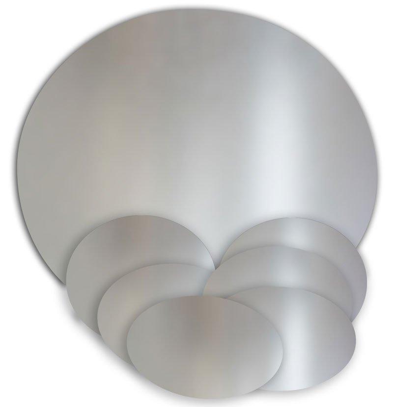 aluminyum disk