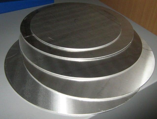 aluminyum disk konya