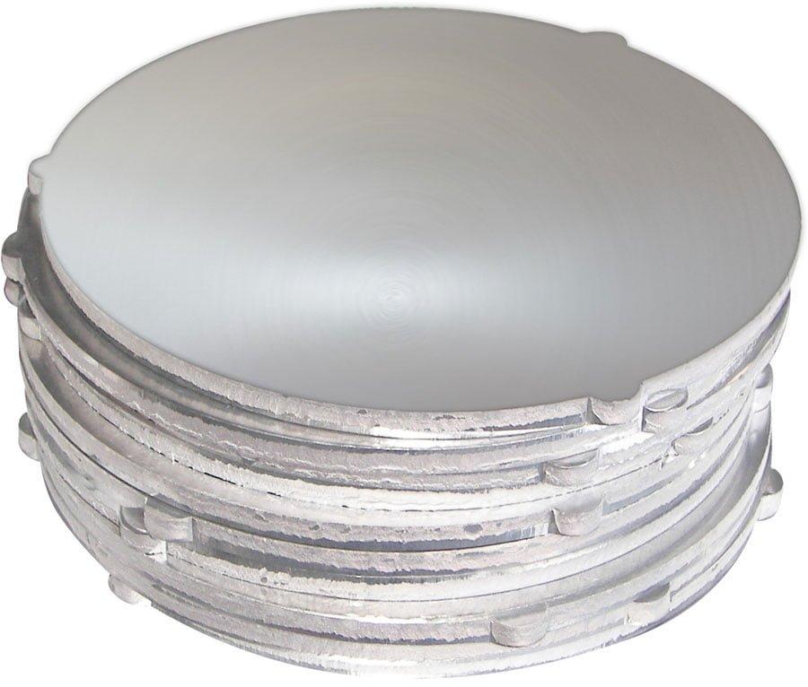 aluminyum konya