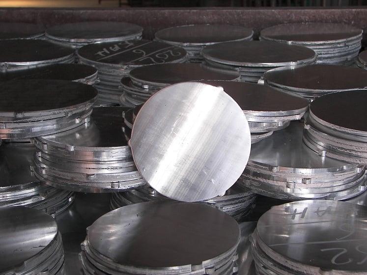 isikbakir aluminyum taban