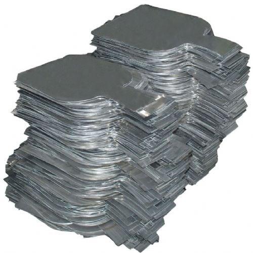 aluminyum kureklik konya