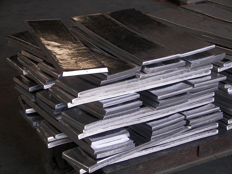 aluminyum levha