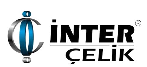 inter çelik